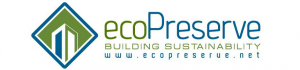 ecoP-Blue-Logo-with-website